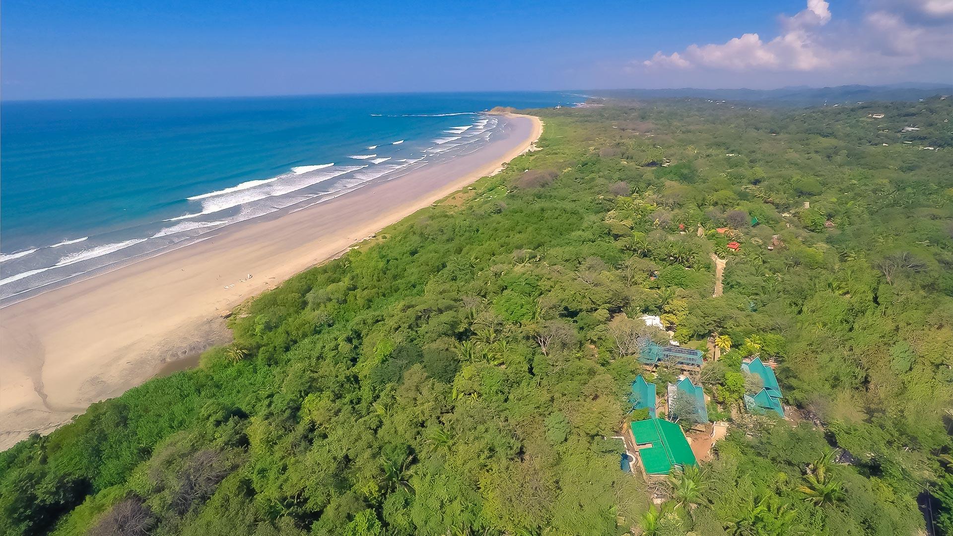 costa-rica-nosara-coast