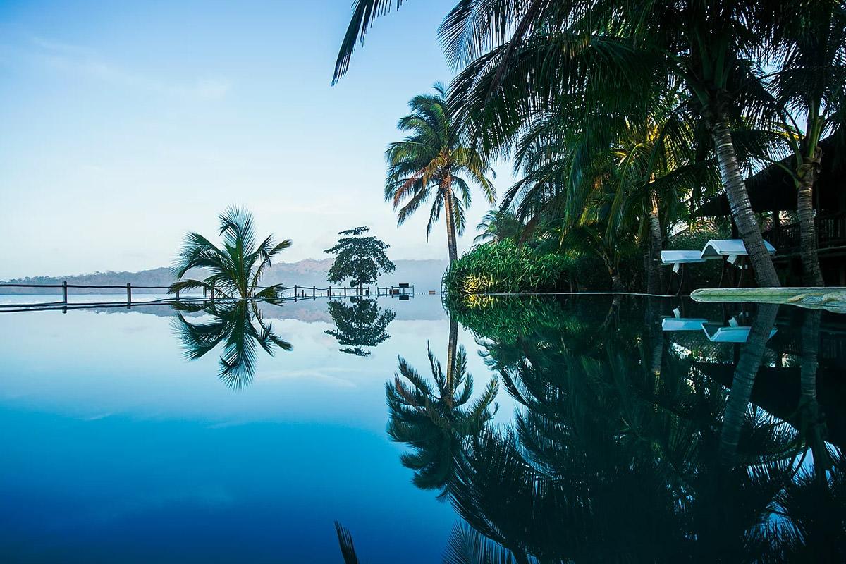 Panama Hotel Image