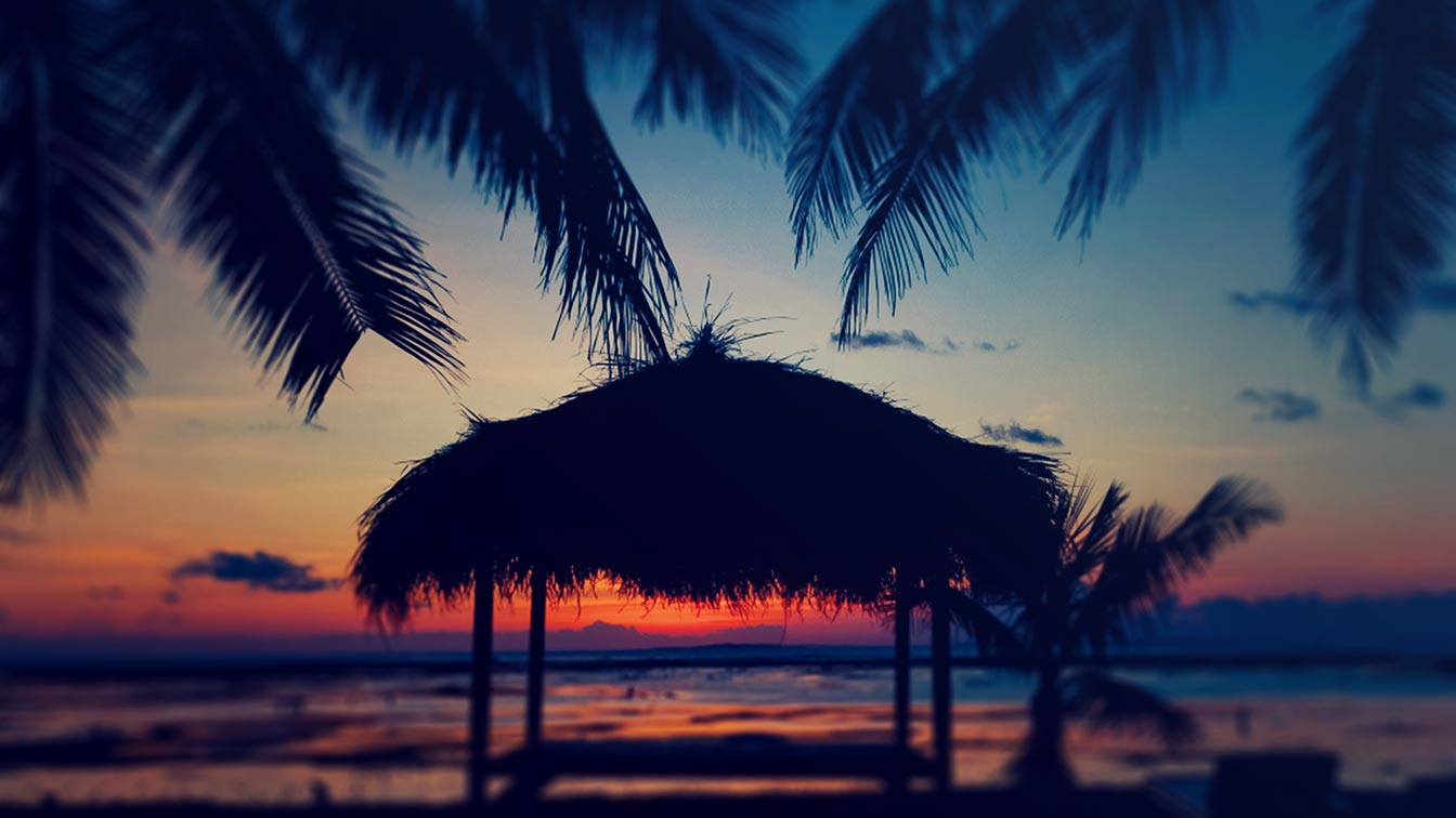 rote-sunset