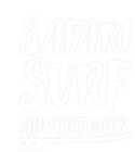 "Official website of Safari Surf Adventures, an intensive, hands on coaching tutorial program dedicated to the ""inter-mediate"" skill level surfers"